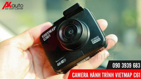 camera ô tô vietmap c61 chính hãng hcm