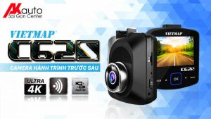 lắp camera vietmap c62s chính hãng hcm