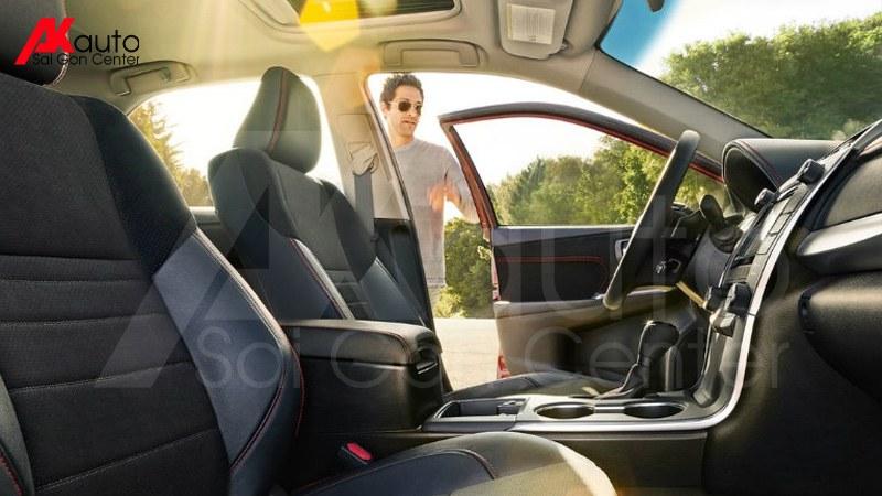 chống nóng bảo vệ ô tô xe hơi