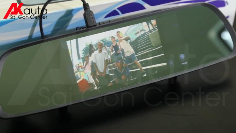 Camera hành trình Webvision M39 Plus 4G